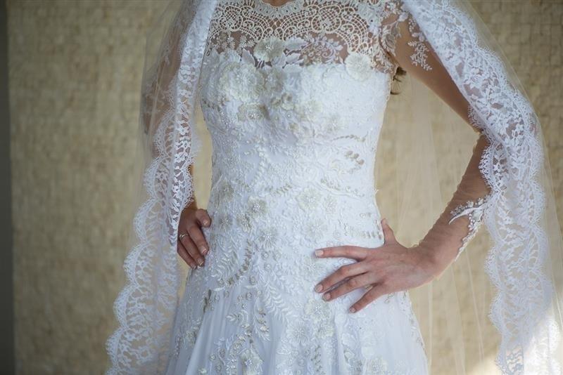 Assessoria e Penteados para Noivas Preço Butantã - Assessoria para Noivas e Noivos