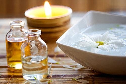 Clínica de Dia de Noiva Valores na Consolação - Spa para Dia de Noiva