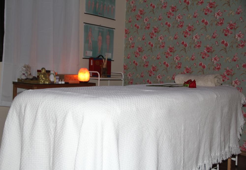 Clínicas de Dia de Noiva Preços em Santa Cecília - Dia de Noiva Quanto Custa