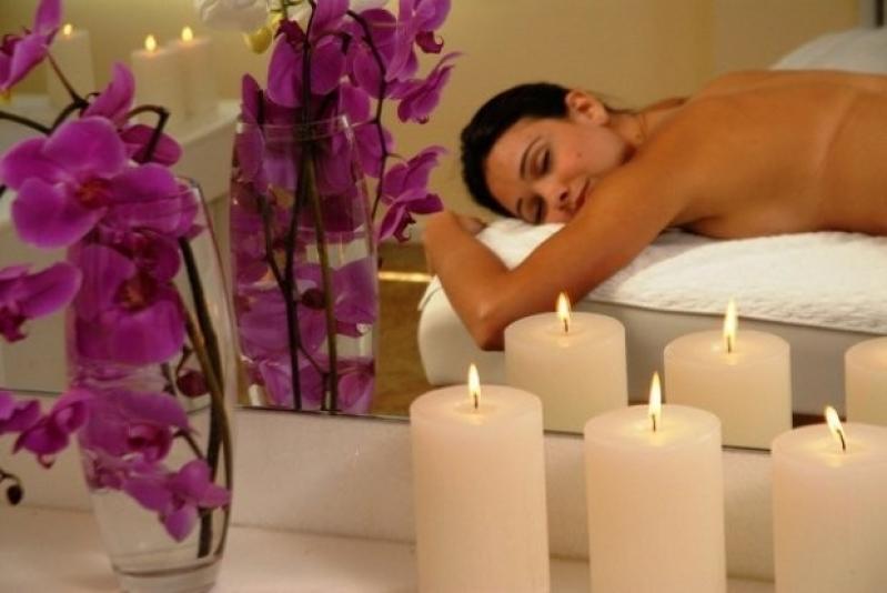 Clínicas para Massagens Shiatsu Consolação - Clínica de Massagem Relaxante na Zona Sul