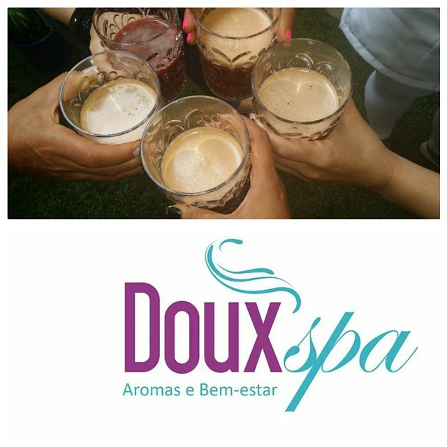 Day Spa com Aromaterapia no Socorro - Day Spa na Vila Mariana