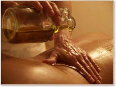 Day Spa com Aromaterapia Preço na Vila Mariana - Day Spa em SP