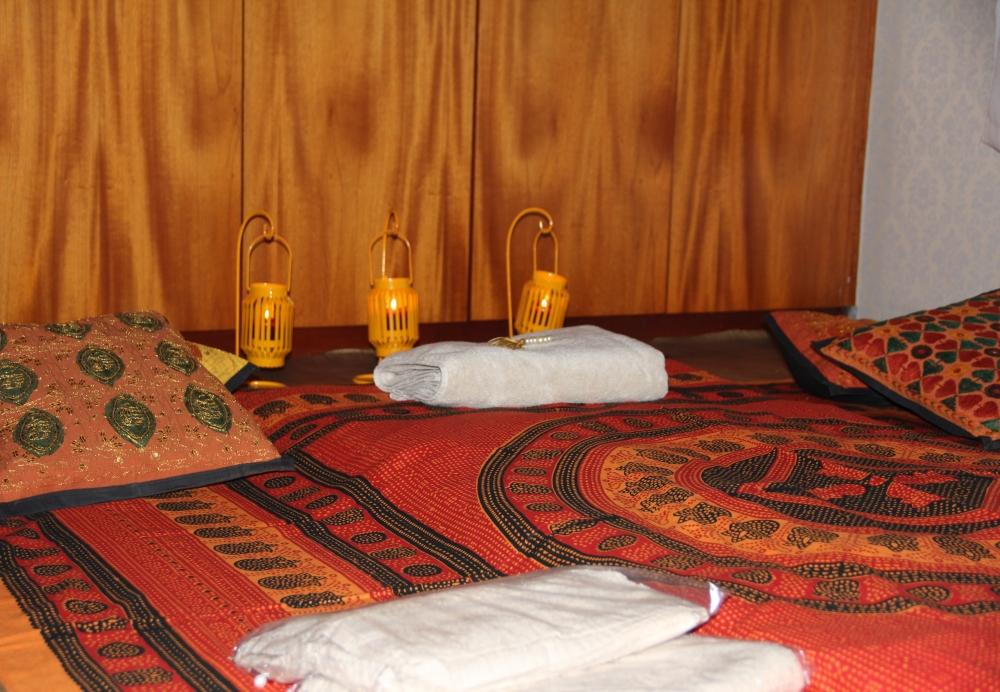 Day Spa com Aromaterapia Preço no Jardim Europa - Day Spa na Vila Mariana
