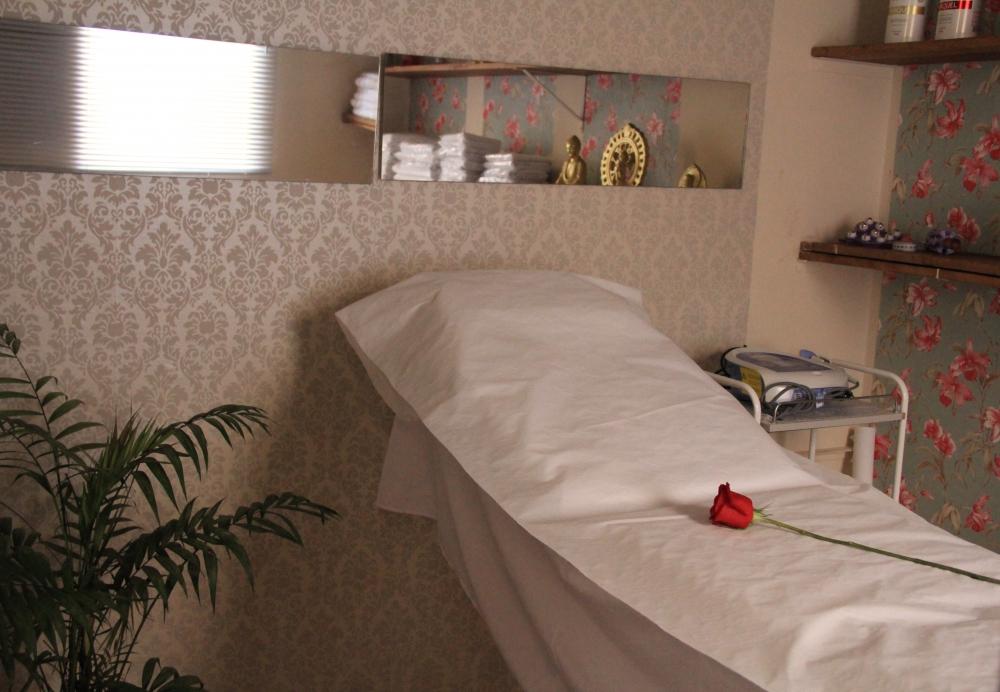 Day Spa com Aromaterapia Valor no Pari - Day Spa no Ipiranga