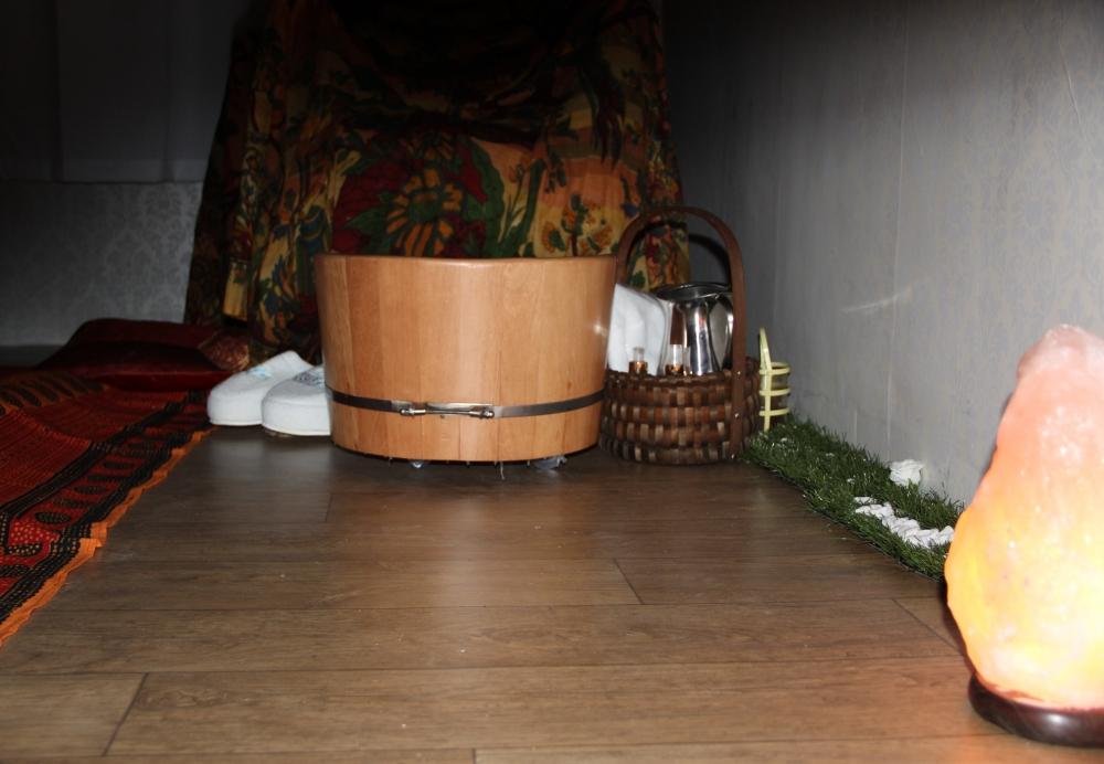 Day Spa com Aromaterapia Valores no Morumbi - Day Spa no Paraíso