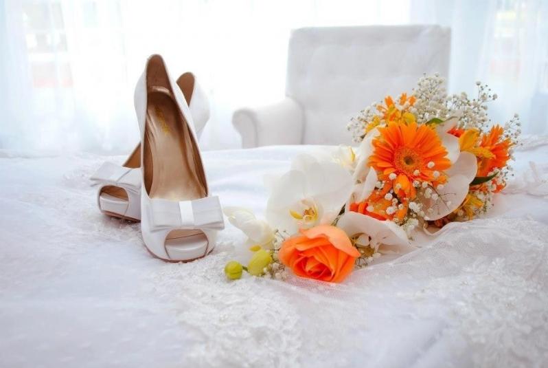Dia de Noiva Preço Água Branca - Dia da Noiva no Itaim Bibi