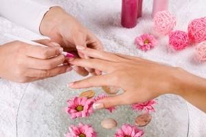 Dia de Noiva Quanto Custa Preços em Interlagos - Dia de Noiva Quanto Custa