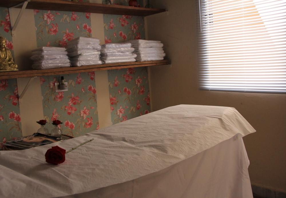 Dia de Noiva Quanto Custa Preços no Morumbi - Spa para Dia de Noiva