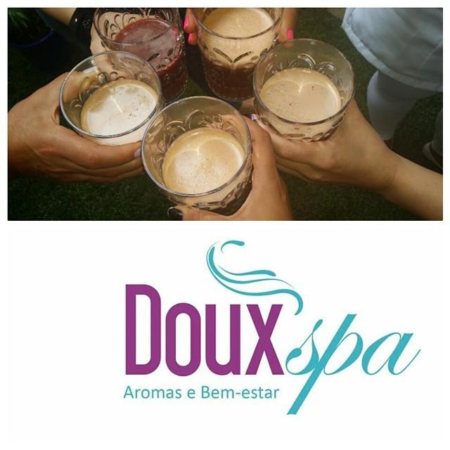 Dia no Spa Preço em Santo Amaro - Day Spa para Amigas