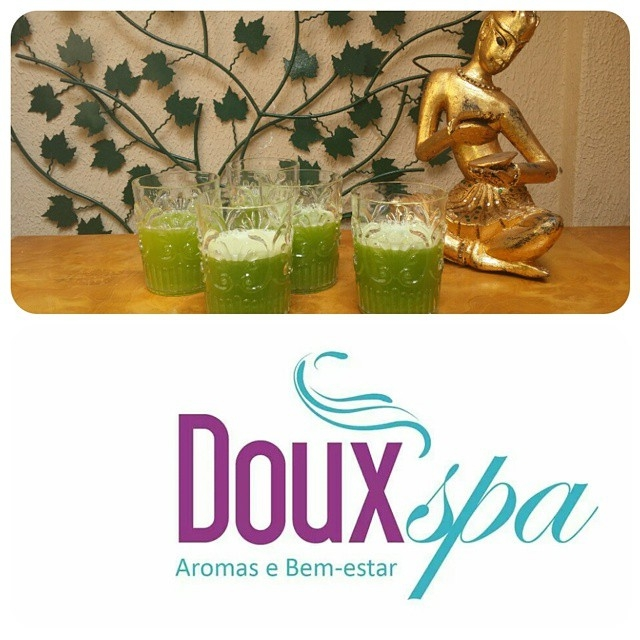 Dia no Spa Valores no Itaim Bibi - Day Spa