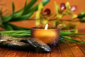 Clinica de Estetica Ideal Atualizada Novembro2014 003 no Jardim América - Dia da Noivaem Moema