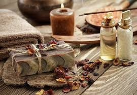 Massagem com Pedra na Saúde - Day Spa Casal