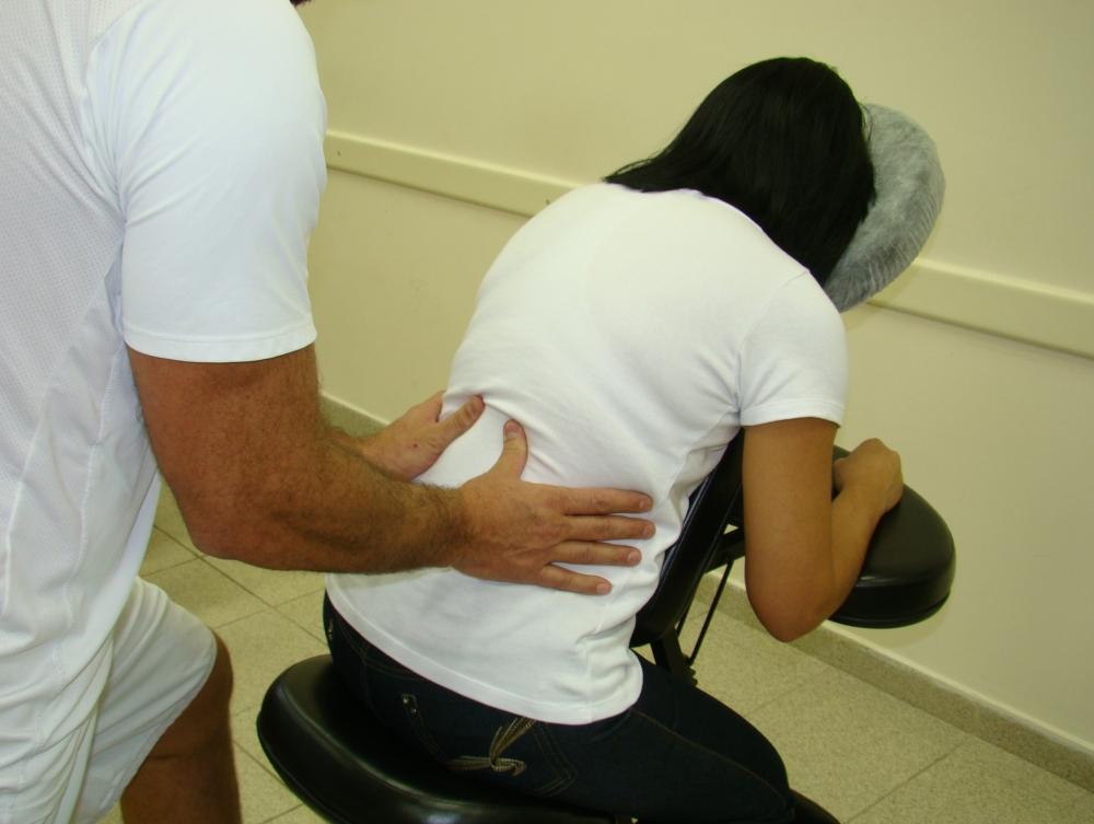 Massagem em Dia de Spa na Liberdade - Day Spa Casal