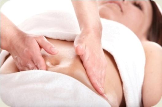 Massagem em Dia de Spa Preços na Saúde - Day Spa no Paraíso