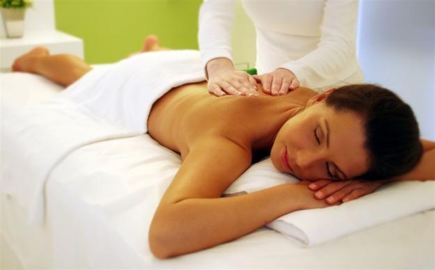 Massagem em Spa Preço na Água Funda - Day Spa em SP