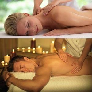 Massagem em Spa Valor em Interlagos - Day Spa na Vila Mariana
