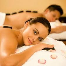 Massagem em Spa Valor na Cidade Dutra - Preço de Day Spa