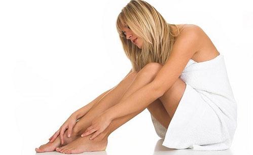 Massagem em Spa Valores na República - Day Spa na Saúde