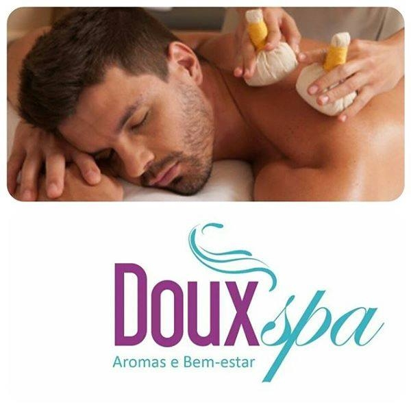 Massagem Relaxante no Ipiranga - Day Spa na Saúde