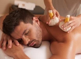 Massagem Relaxante Preços na Aclimação - Day Spa Casal