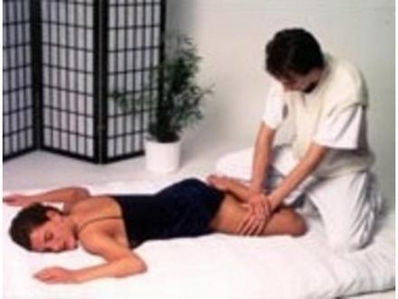 Massagem Relaxante Valor no Bom Retiro - Day Spa na Saúde