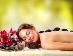 Massagem Relaxante Valor no Grajau - Day Spa Casal