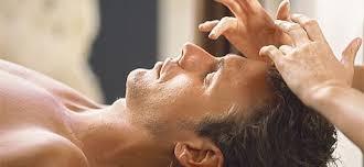 Preço de Massagem Facial na Santa Efigênia - Drenagem Linfática Manual