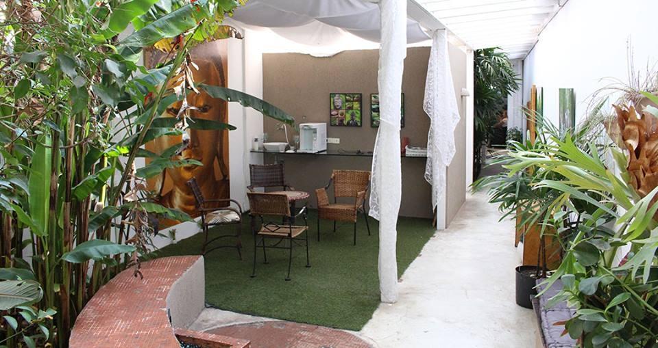 Preços Day Spa no Jardim Paulista - Day Spa Preço