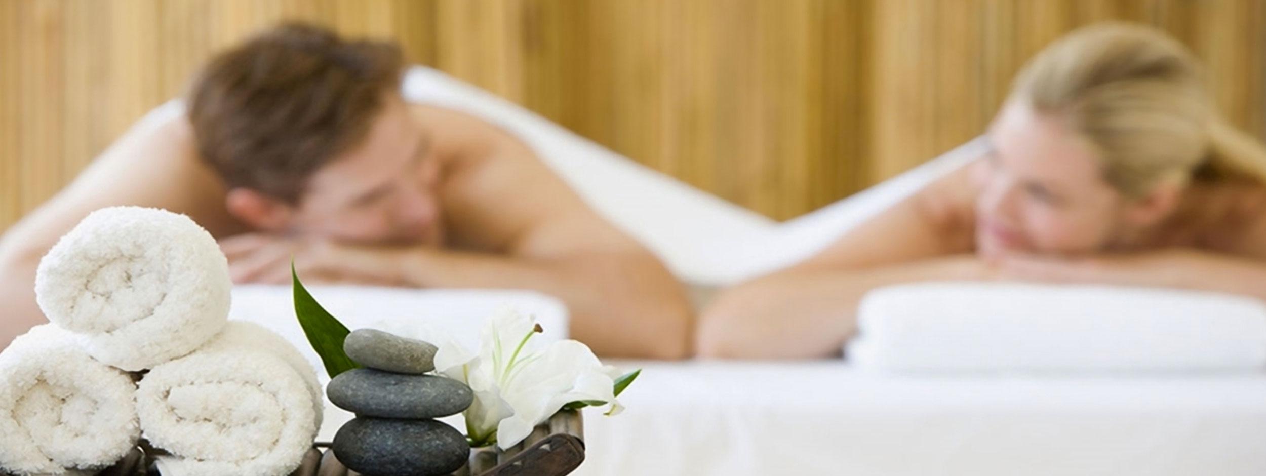 Preços do Tratamento em Spa no Ibirapuera - Day Spa no Paraíso