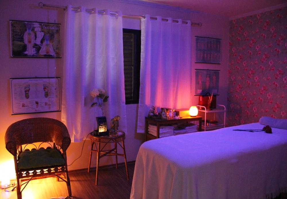 Preços do Tratamento em Spa no Itaim Bibi - Day Spa na Vila Mariana