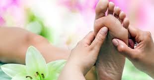 Spa Day com Massagem na Saúde - Preço de Day Spa