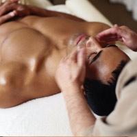 Spa Day com Massagem Preço no Jardim Paulistano - Day Spa em SP