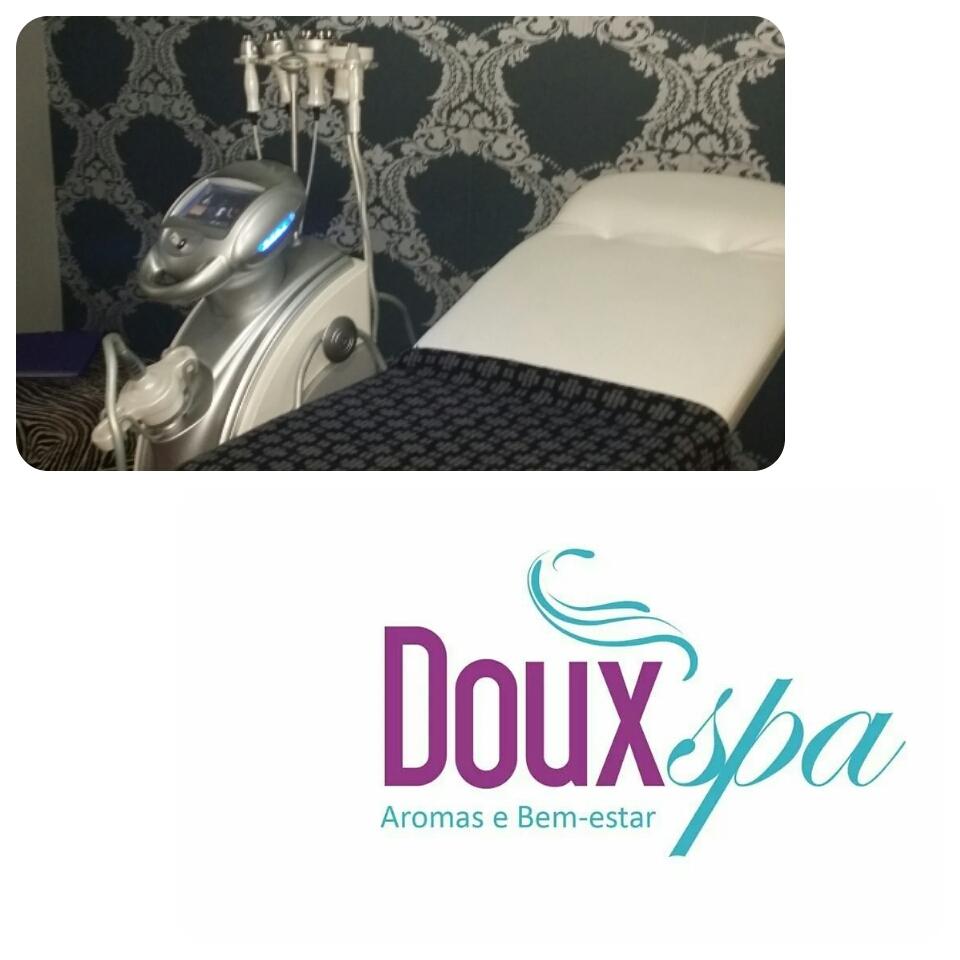 Spa Day com Massagem Preços na Bela Vista - Day Spa em SP