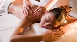 Spa Day com Massagem Valor no Jardim Paulista - Day Spa na Zona Sul
