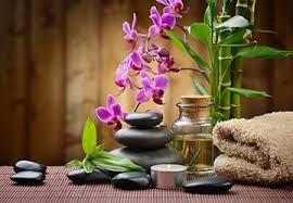 Spa Day com Massagem Valores na Cidade Jardim - Day Spa na Saúde