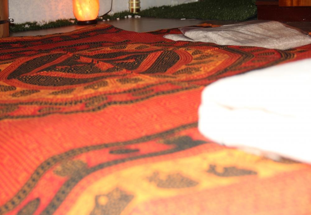 Spa para Dia de Noiva Preço no Brooklin - Spa para Dia de Noiva