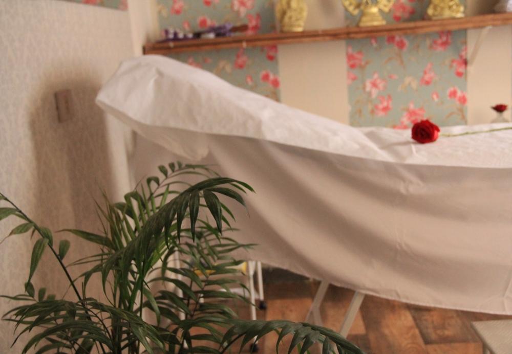Spa para Dias de Noiva Preço no Campo Grande - Pacote Dia da Noiva