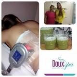 aromatherapymassage no Ibirapuera