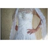 assessoria de noiva
