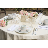 assessoria para noivas e madrinhas preço Santa Cecília