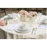 assessorias para dia de noivas Campo Grande