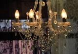 Banheiraterapia valor na Santa Efigênia