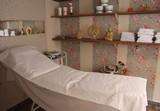 Clínica de drenagem linfática preço em Santa Cecília