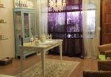 Clínica de estética e beleza valor no Jardim Ângela