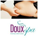 Clínica de massagem e drenagem na Aclimação
