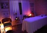 Clínica de massagem na Vila Mariana