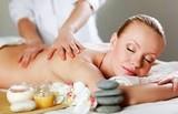Clínica de massagem preço na Vila Mariana
