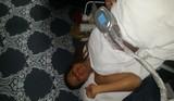 Clínica de massagem relaxante no Brás