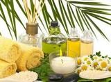 Clínica de massagem relaxante preço em Santo Amaro