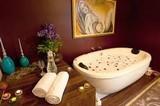 Clínica de massagem relaxante preço na Cidade Jardim